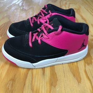 Jordan Flight Origin 3 GT Sneaker
